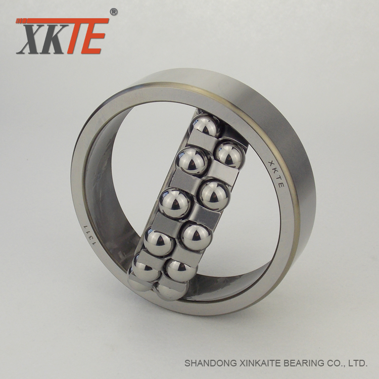 Bearing 1311 For Conveyor Drum