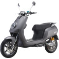 1000w Li-Ionen Batterie Scooter Electric