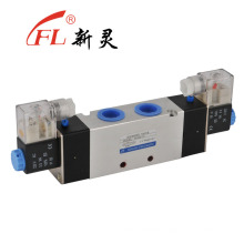 Factory High Quality Good Price Automatic Air Valve