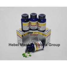 Glutathione Capsule Skin Lighting Capsule Made in Germany
