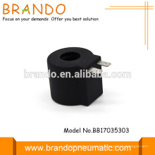 Chinese Products Wholesale Hydraulic Refrigeration Coil