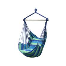 High Quality New Design Light Weight Kids Hanging Swing Chairs