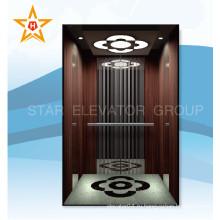 Новейшие технологии Лифт Лифт из Китая Пзготовителей