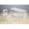 Plastic Box (HL-185)