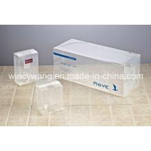 Boîte en plastique (HL-185)