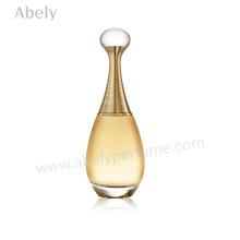 Explore Perfume para Mulher, Hot Sale Perfume em Francês