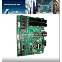 Hitachi elevator door motor board FBDMC(B2) hitachi elevator panel board