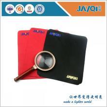 Paño de limpieza Micro de la fibra de la joyería por mayor