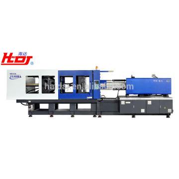5 GALLON PET BOTTLE PREFORM INJECTION MOLDING MACHINE HDX438PET