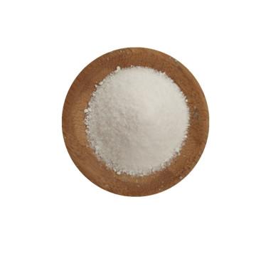 methionine / dl methionine price