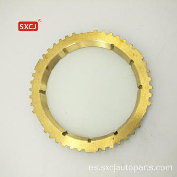 sincronizar anillo OEM 33387-37030