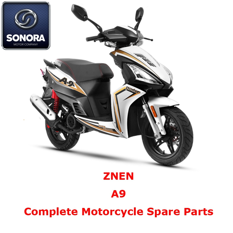 Znen Scooter Part
