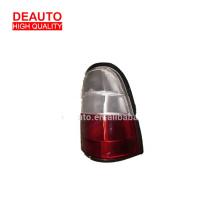 Qualité garantie Prix correct 897910303; 2131918R Feu arrière