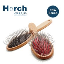 Best Selling Dog Brushes Supply Wholesale Product Pet Shop Cepillo