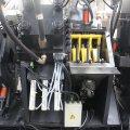 Máquina de produção de perfuração de aço de ângulo de linha de transmissão