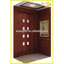 Ascenseur de la maison sûr et confortable