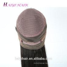 Alibaba Brazilian Hair Wet And Wavy Weave Hair wholesale cheap human hair lace wig