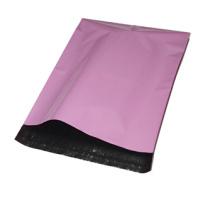 LDPE Garment Packing Shopping Poly Bag