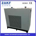 Secador industrial de la máquina 11.5KW hecho en China para la venta caliente del compresor