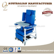 Aufzug und Recliner Patient Assistant Chair Recliner Recliner