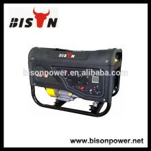 BISON (CHINA) CE Zertifikat Europäischer Generator