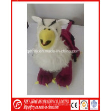 China Supplier for Easter Holiday Gift Toy of Eagle
