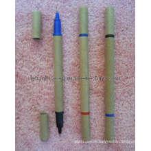 Umweltfreundlicher Stift als Förderung (LT-C265)