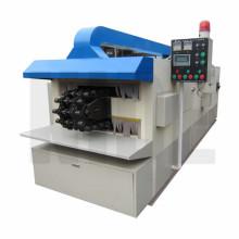 Automatische Rotor Montage Maschine Anker Lack Trickling Maschine