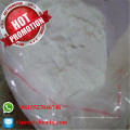 99% Clioquinol CAS 130-26-7 Antimicótico farmacéutico Interemdiate