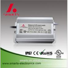 Ул CE и RoHS светодиодный драйвер Лампа 50Вт светодиодный свет потока