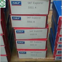 5311 Angular Contact Ball Bearing SKF 3311A