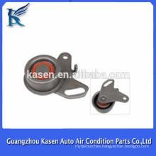 Good quality Tensioner /belt tensioner for Hyundai /Mitsubishi MD011536 MD129033 24410-32020 24410-32560 MD040774 MD011536
