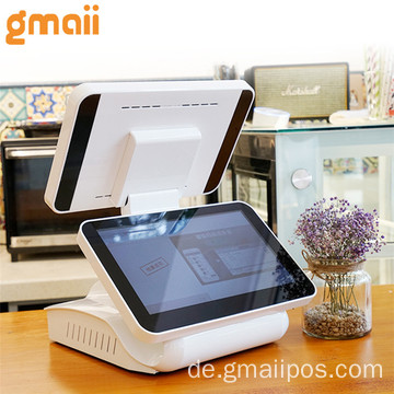 Registrierkasse Mini Cashier Equipment Smart Pos