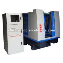 Metal CNC Router JK-6075