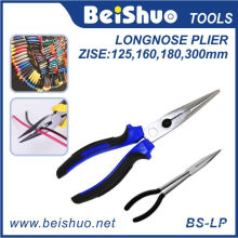 High Quality Multi-Function Long Nose Pliers
