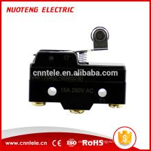 Mini micro interrupteur à flotteur magnétique IP65 étanche à l'eau et à l'huile 5a 125vac / 3a 250vac