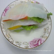 Diet Food Low Calorie Shirataki Konjac Lasagne Pasta