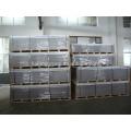 100% asbestfreie Faserzementplatte