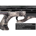 TENPOINT - CARBONO PHANTOM RCX CROSSBOW
