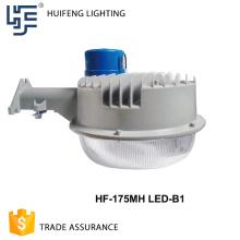 ETL IP65 Led Street Light High Power