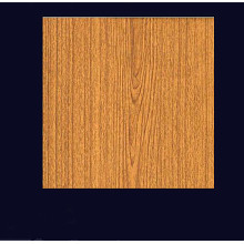 Contrachapada de Malemine de madera contrachapada de lujo