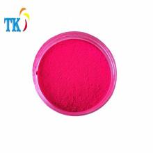 lipstick pigments lake D&C red 27 Al lake cosmetic organic lake CI 45410:2