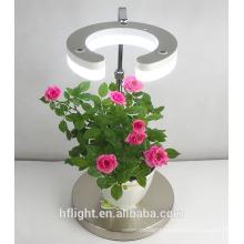 2016 new design diy desk lamp led grow light