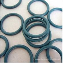 Custom NBR Rubber Ring Bar Stool
