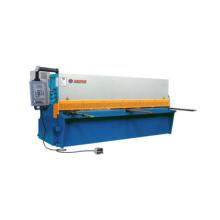 Shearing Machine QC12K 4X2000 QC12K 32X3200