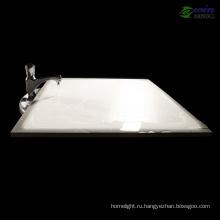 (40Вт/48ВТ) гипсокартон торцевое освещение панели СИД с размером-625*625 мм