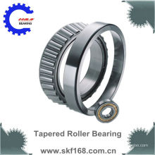 32944/2007944 No standard bearing