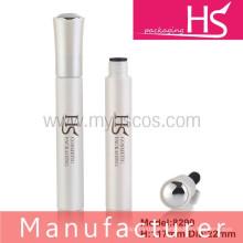 new product elegant emtpy mascara container