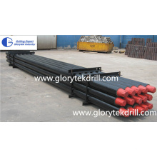 High Efficient Water Well Drill Pipe