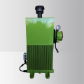 12v Oil Radiator for Hydraulic Motor Oil Cooling